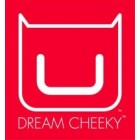 Dream Cheeky