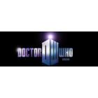 Jucarii Doctor Who