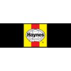 Jucarii Haynes