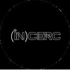 (ÎN)CERC